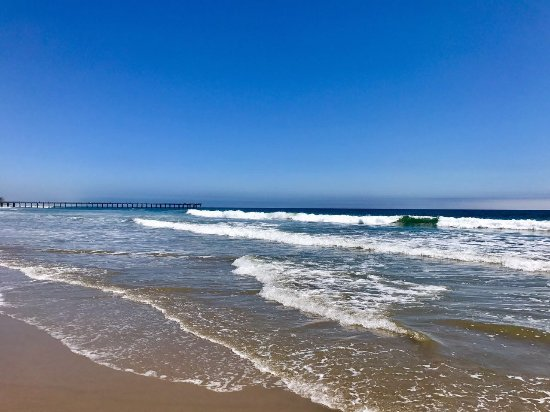 Port Hueneme Beach Park 25