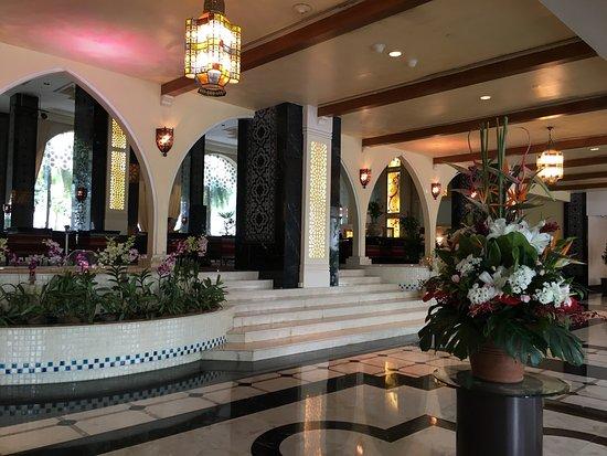 Hotel Istana: photo0.jpg