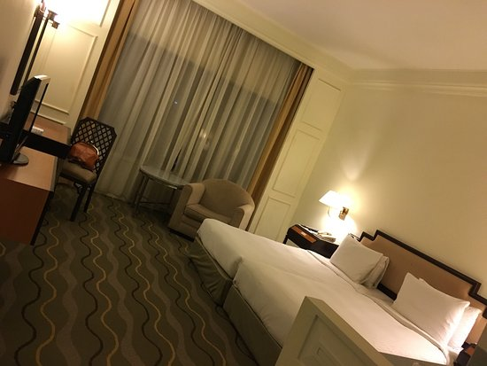 Hotel Istana: photo1.jpg