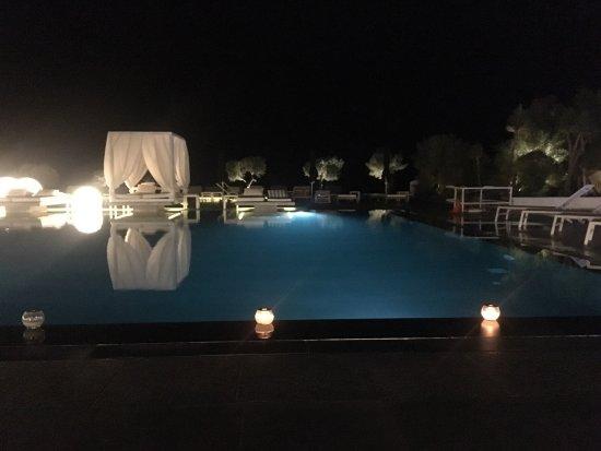 Mediterranean Beach Resort: photo4.jpg
