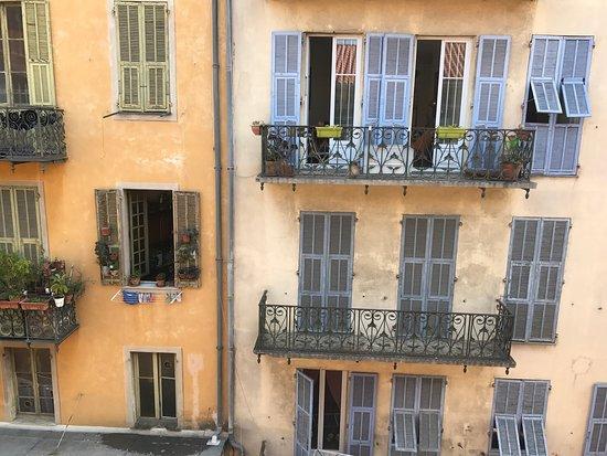 Hotel Villa La Tour : photo0.jpg