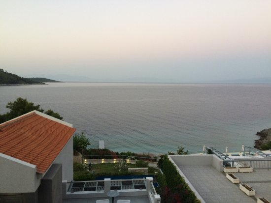 Adrina Resort & Spa ภาพถ่าย
