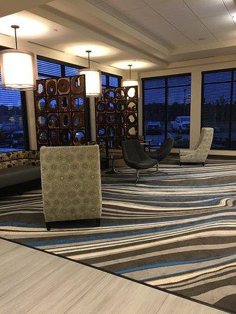 Hilton Garden Inn Pittsburgh University Place: photo2.jpg