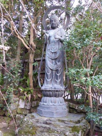 Philosopher's Walk: Kyoto, Giappone