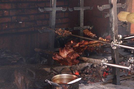 Le Carnivore: photo4.jpg