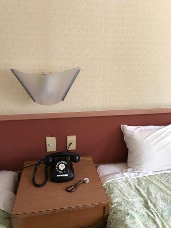 Hakuba Hotel Paipu no Kemuri: photo0.jpg