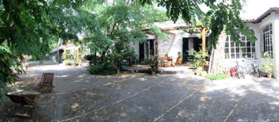Santa Venerina, Italia: photo2.jpg