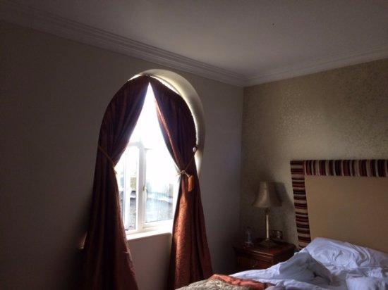 Bracken Court Hotel รูปภาพ