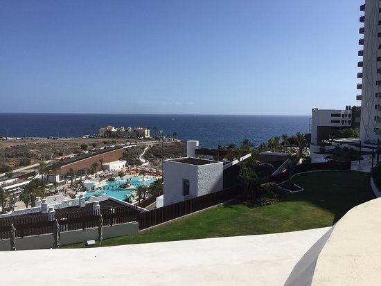 Hard Rock Hotel Tenerife Deals