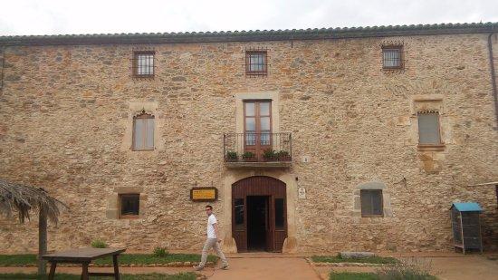 Serra de Daro 사진