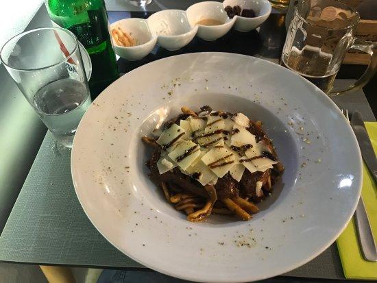 Kerasma Restaurant : photo0.jpg