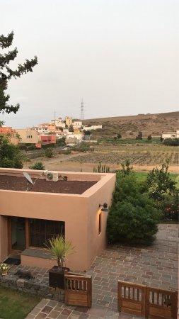 Marzagan, Spain: photo1.jpg