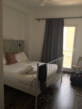 The Boutike Hostel : photo0.jpg