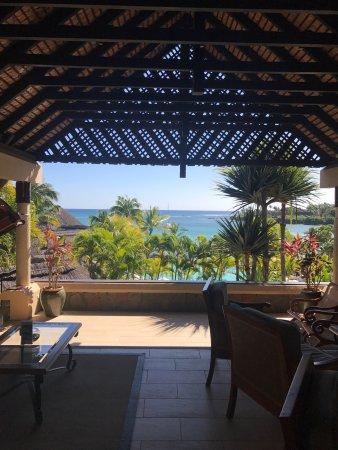 Maritim Resort & Spa Mauritius: photo8.jpg