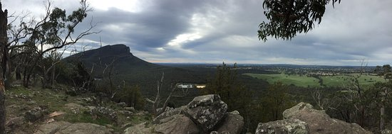 Dunkeld, Australië: photo0.jpg