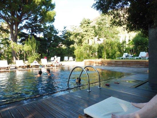 Hotel Alberi Del Paradiso: photo2.jpg