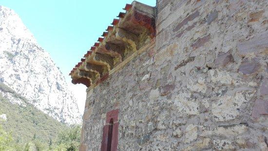 Cillorigo de Liebana 사진
