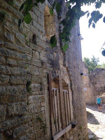 Kanfanar, Croacia: photo0.jpg