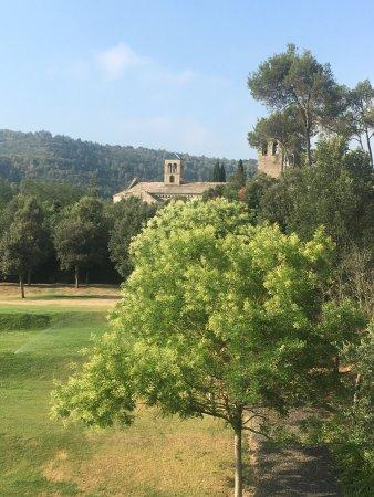 Sant Fruitos de Bages, Spain: photo0.jpg