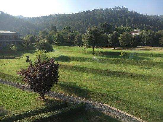 Sant Fruitos de Bages, Spain: photo2.jpg