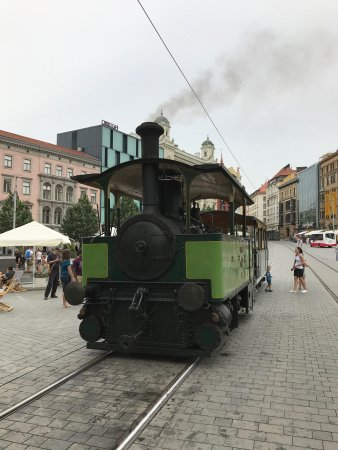 Brno, Czech Republic: photo3.jpg
