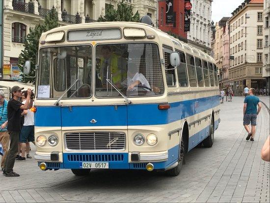 Brno, Tjeckien: photo6.jpg