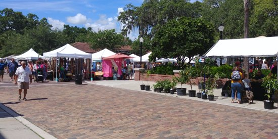 Winter Garden Farmers Market Fl Top Tips Before You Go Tripadvisor