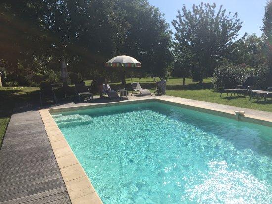 Gauriac, Frankrig: photo1.jpg