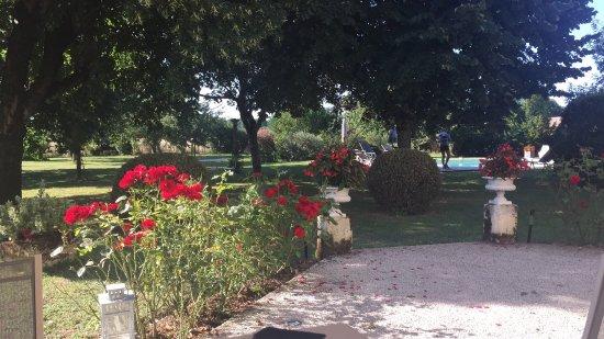 Gauriac, Frankrig: photo2.jpg