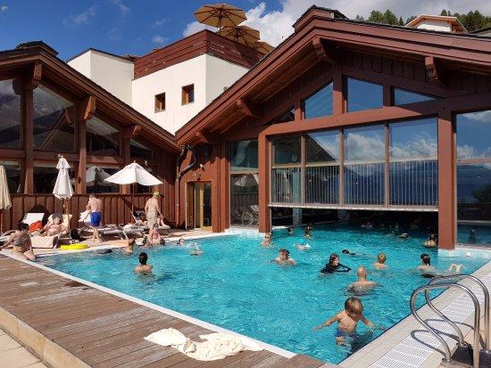 Club Med Peisey-Vallandry