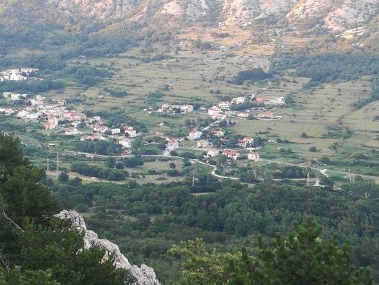 Draga Bascanska, Croatia: IMG_20170710_200756_large.jpg