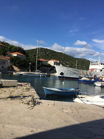 Sipan, Croatia: photo5.jpg