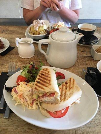 Victoria Coffee House: photo0.jpg