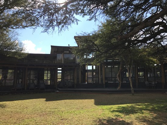 Thabazimbi foto