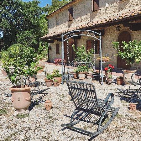 Villa Loghino: photo0.jpg