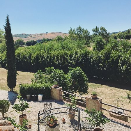 Villa Loghino : photo2.jpg