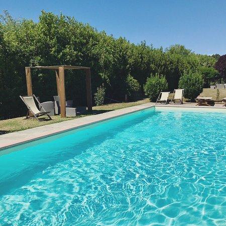 Villa Loghino : photo3.jpg