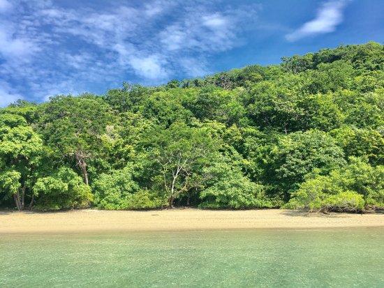 Playa Panama, Costa Rica: photo1.jpg
