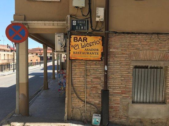 Cenicero, Ισπανία: photo2.jpg