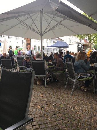 Thienemanns Cafe & Bistro