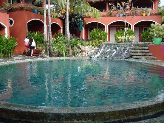 PinkCoco Bali Foto