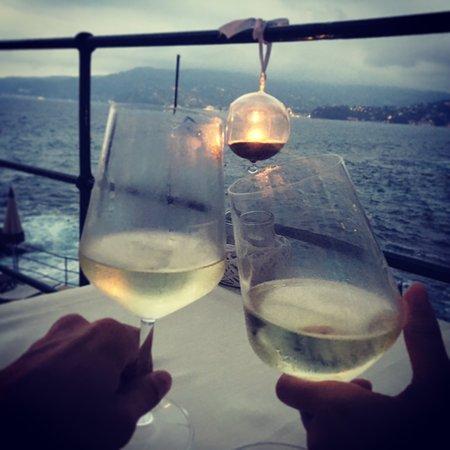 Marina di Bardi: photo1.jpg