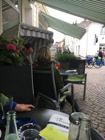 Neustadt in Holstein照片