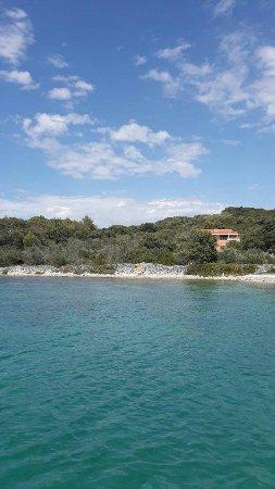 Verunic, Croatia: IMG_20170629_181154_292_large.jpg