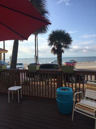 La Quinta Inn Galveston East Beach: photo0.jpg