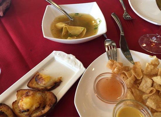 Hong Kong Fusion, Cherry Hill - Restaurant Reviews, Phone