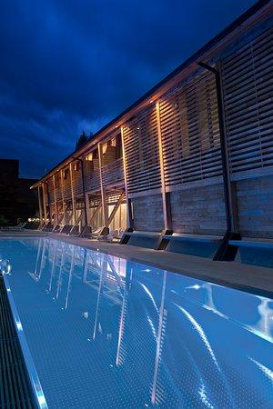 Spa des saules illhaeusern 2018 ce qu 39 il faut savoir for Chexbres piscine
