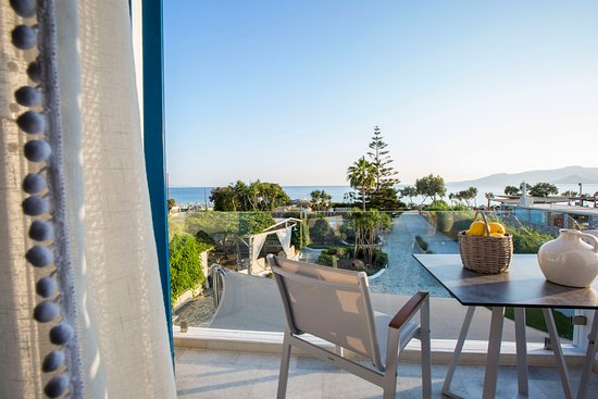 Athina Studios and Apartments