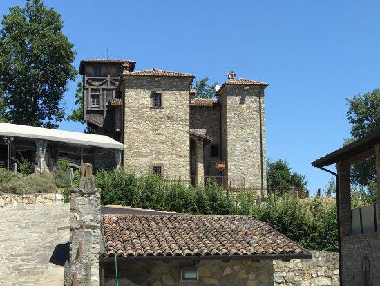 Bettola, Italy: photo5.jpg