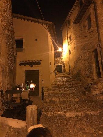 Labro, Italy: photo0.jpg